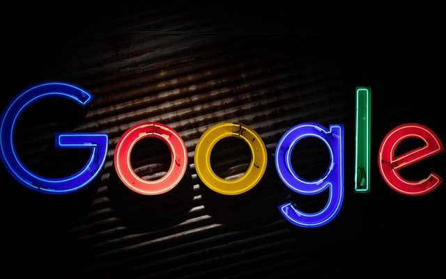 Google's Famous PageRank Algorithm Was Discovered On Accident